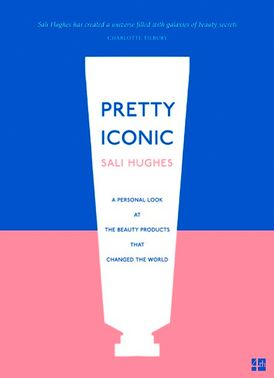 Pretty Iconic: A Personal Look at the Beauty Products that Changed the World