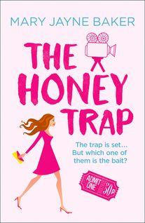 Honey Trap, The