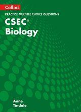Collins CSEC Biology – CSEC Biology Multiple Choice Practice