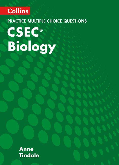 collins csec biology csec biology multiple choice practice anne