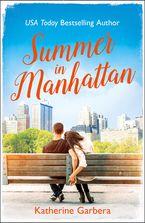 summer-in-manhattan