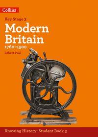 ks3-history-modern-britain-1760-1900-knowing-history