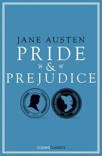 pride-and-prejudice-collins-classics