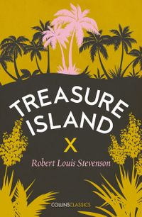treasure-island-collins-classics