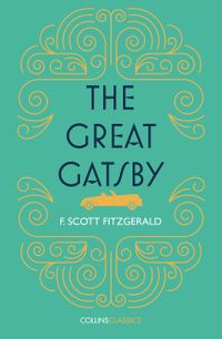 the-great-gatsby-collins-classics