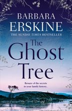 the-ghost-tree-gripping-historical-fiction-from-the-sunday-times-bestseller
