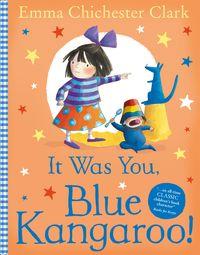 it-was-you-blue-kangaroo