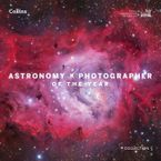 Astronomy Photographer of the Year: Collection 5 Hardcover  by Royal Observatory Greenwich