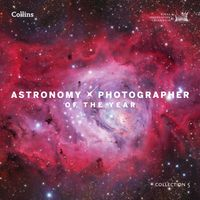 astronomy-photographer-of-the-year-collection-5