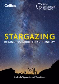 collins-stargazing-beginners-guide-to-astronomy