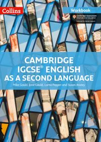 cambridge-igcse-english-as-a-second-language-workbook-collins-cambridge-igcse