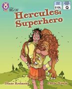 hercules-superhero-band-11lime-collins-big-cat