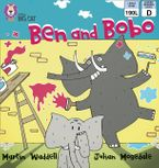 ben-and-bobo-band-2bred-collins-big-cat