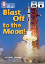 blast-off-to-the-moon-band-4blue-collins-big-cat