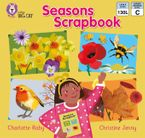 seasons-scrapbook-pink-b-band-1b-collins-big-cat