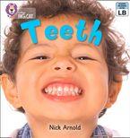 teeth-pink-a-band-1a-collins-big-cat