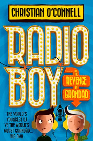 radio-boy-2-radio-boy-and-the-revenge-of-grandad