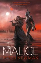the-malice-the-vagrant-trilogy