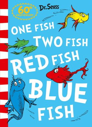 one-fish-two-fish-red-fish-blue-fish-blue-back-book-edition
