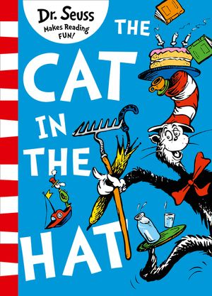 the-cat-in-the-hat-green-back-book-edition