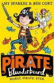 pirate-blunderbeard-1-worst-pirate-ever