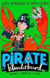 pirate-blunderbeard-worst-movie-ever-pirate-blunderbeard-book-4