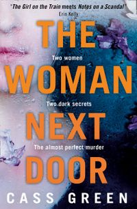 the-woman-next-door-a-dark-and-twisty-psychological-thriller