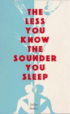 the-less-you-know-the-sounder-you-sleep