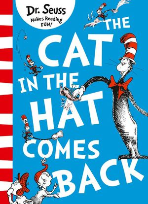 the-cat-in-the-hat-comes-back-green-back-book-edition