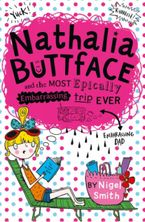 nathalia-buttface-and-the-most-epically-embarrassing-trip-ever-nathalia-buttface
