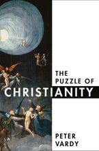 the-puzzle-of-christianity
