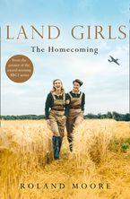land-girls-the-homecoming-land-girls-book-1