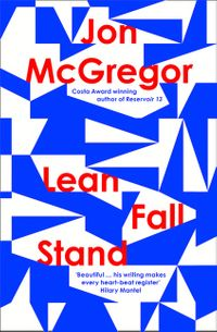 lean-fall-stand