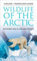 wildlife-of-the-arctic-travellers-guide