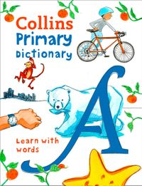 primary-dictionary-illustrated-dictionary-for-ages-7-collins-primary-dictionaries