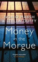 money-in-the-morgue-the-new-inspector-alleyn-mystery