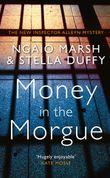 money-in-the-morgue