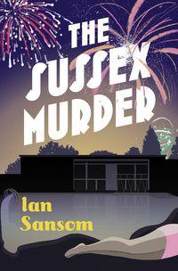 the-sussex-murder