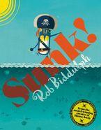 Sunk! Paperback  by Rob Biddulph