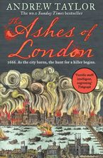 the-ashes-of-london