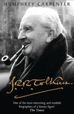 J. R. R. Tolkien: A Biography Paperback  by Humphrey Carpenter