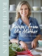 recipes-from-my-mother