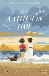 A Stitch in Time (Collins Modern Classics)