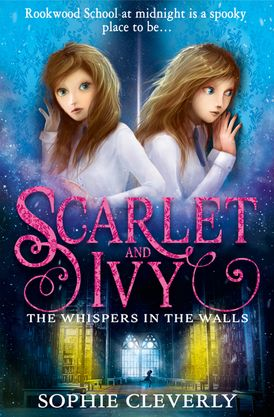The whispers in the walls scarlet and ivy book 2 sophie the whispers in the walls scarlet and ivy book 2 fandeluxe Image collections