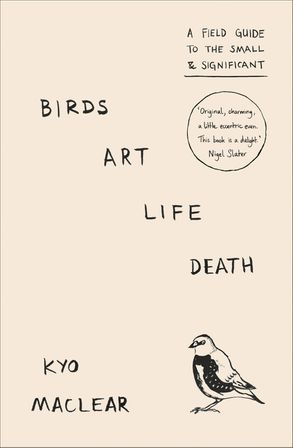 Image result for birds art life death