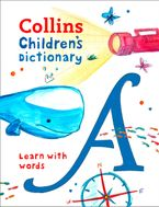 collins-childrens-dictionary-learn-with-words