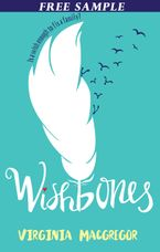 Wishbones: Free Sample