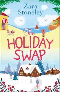 Holiday Swap, The