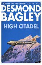 High Citadel