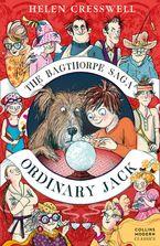 the-bagthorpe-saga-ordinary-jack-collins-modern-classics